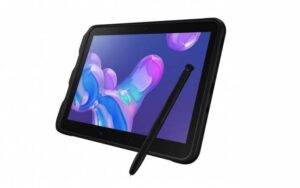 Samsung Galaxy Tab Active 3 SM-T570 Repair Full Stock Firmware